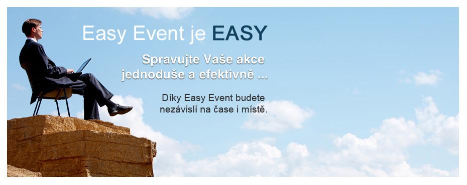EasyEvent